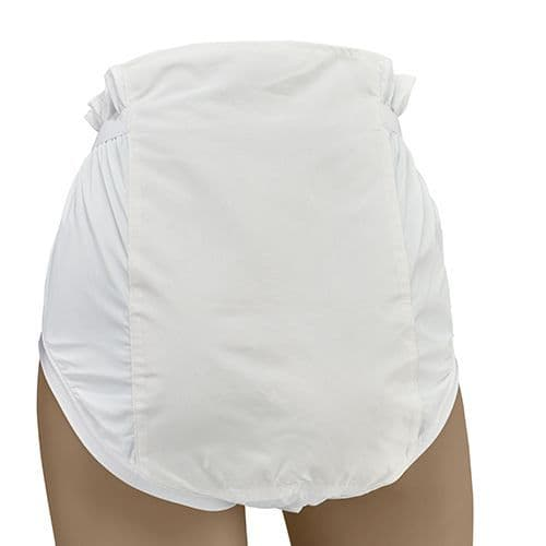 Briefs for Bed Sore Prevention | Pressure Ulcer Treatment  Underwear for Decubitus ulcers